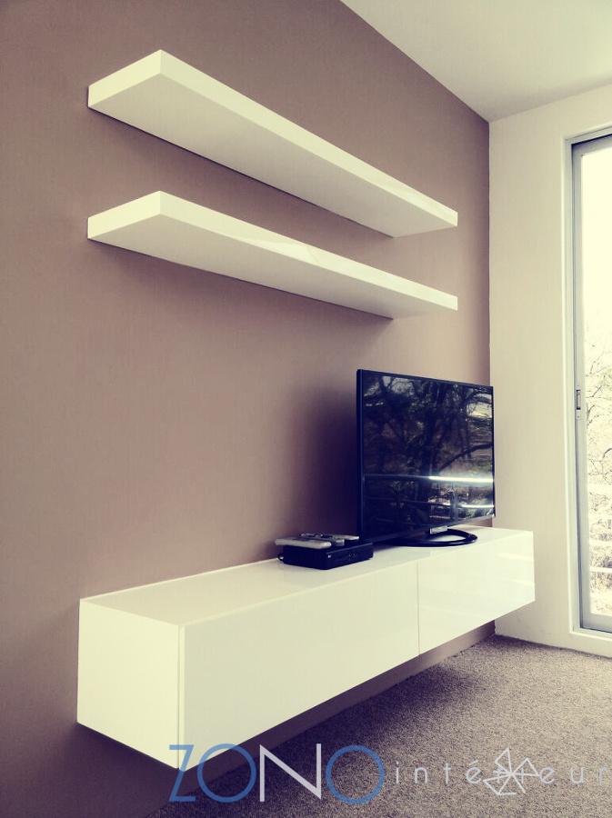 Ejemplos muebles tv ideas dise o de interiores for Ejemplos de muebles ergonomicos