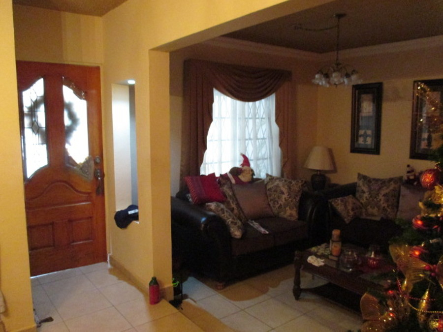 Foto muebleria de my kasa desarrolladora 86299 habitissimo for Kasa diseno interior