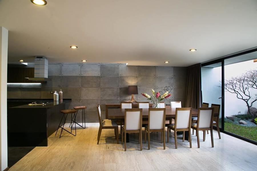 Muebles de madera hechos a la medida de tus necesidades y gustos