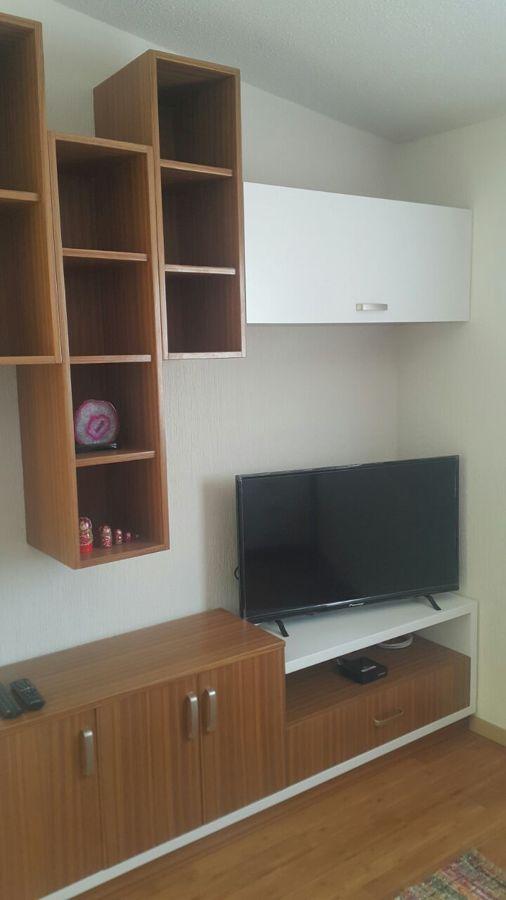 Muebles para accesorios Recamara 2