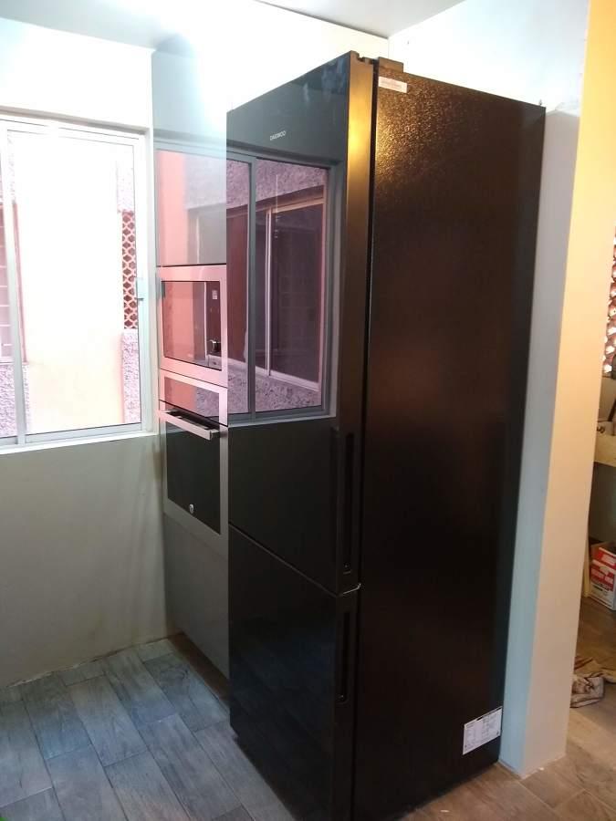 Muebles para hornos