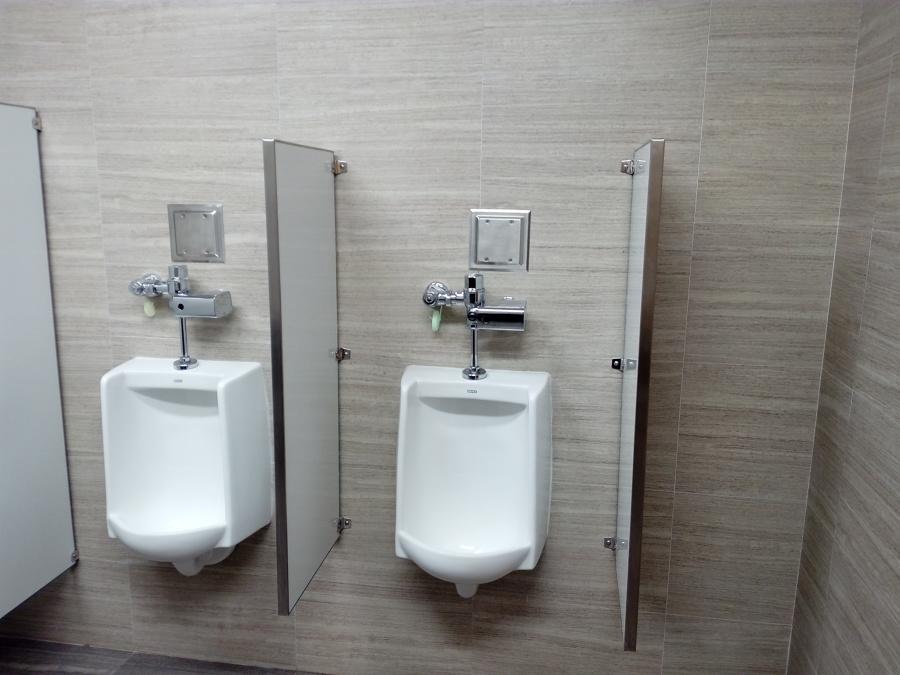 foto muebles sanitarios de andra construcci n 239406