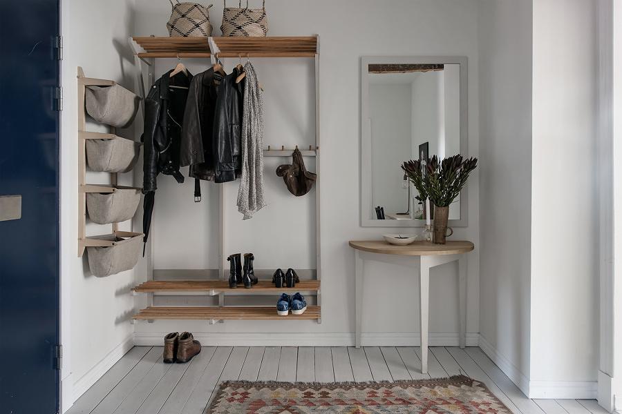 Almacenamiento de Zapatos: Todas las Opciones Disponibles | Ideas ...
