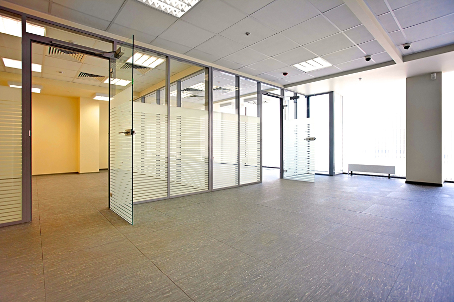 Remodelaci n oficinas bancarias ideas remodelaci n oficina for Remodelacion oficinas