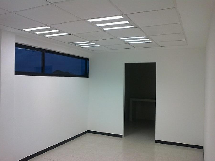 Remodelaci n de oficinas ideas remodelaci n oficina for Remodelacion oficinas