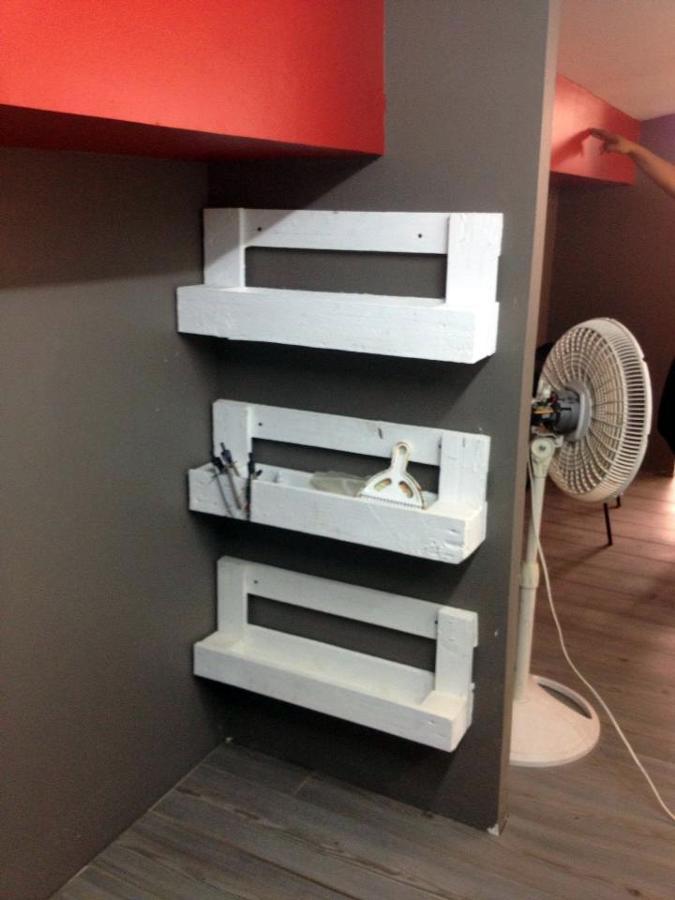 Oficina de dise o ideas remodelaci n oficina for Diseno oficina