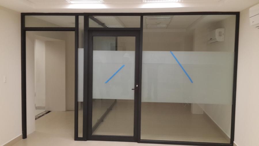 Construcci n de oficinas ideas construcci n edificio for Construccion de oficinas