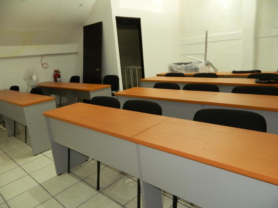 Oficinas adises ideas remodelaci n oficina for Remodelacion oficinas