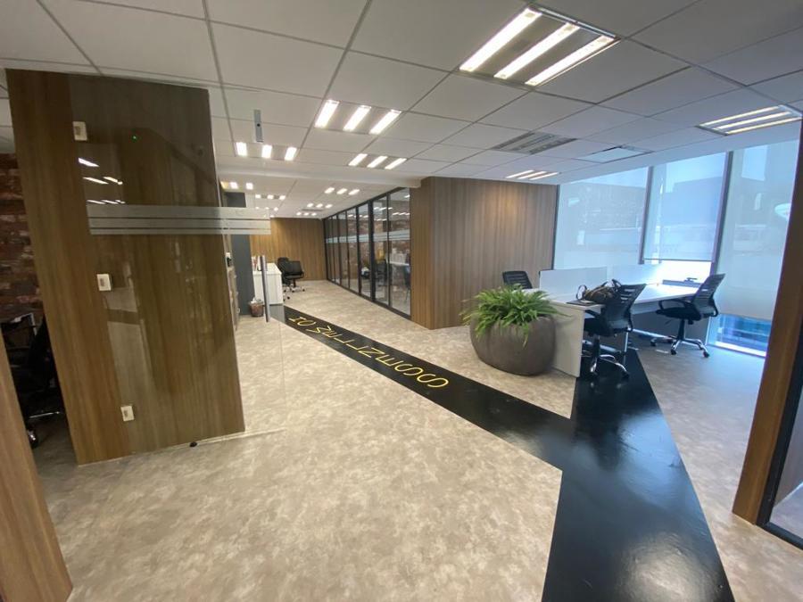 Oficinas General 2