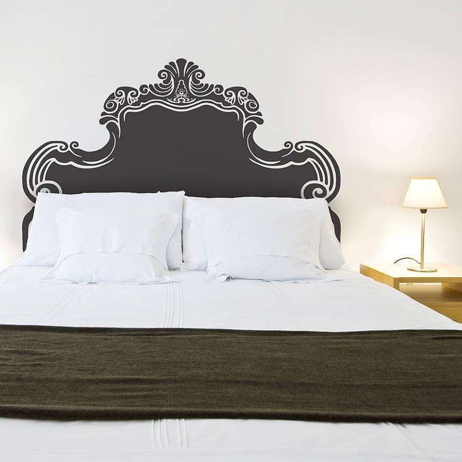 original_vintage-bed-headboard-wall-sticker