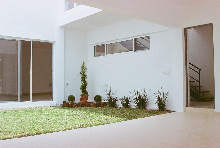 Casa en villa francesa ideas arquitectos for Villas francesas