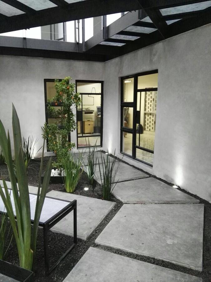 patio interior 2