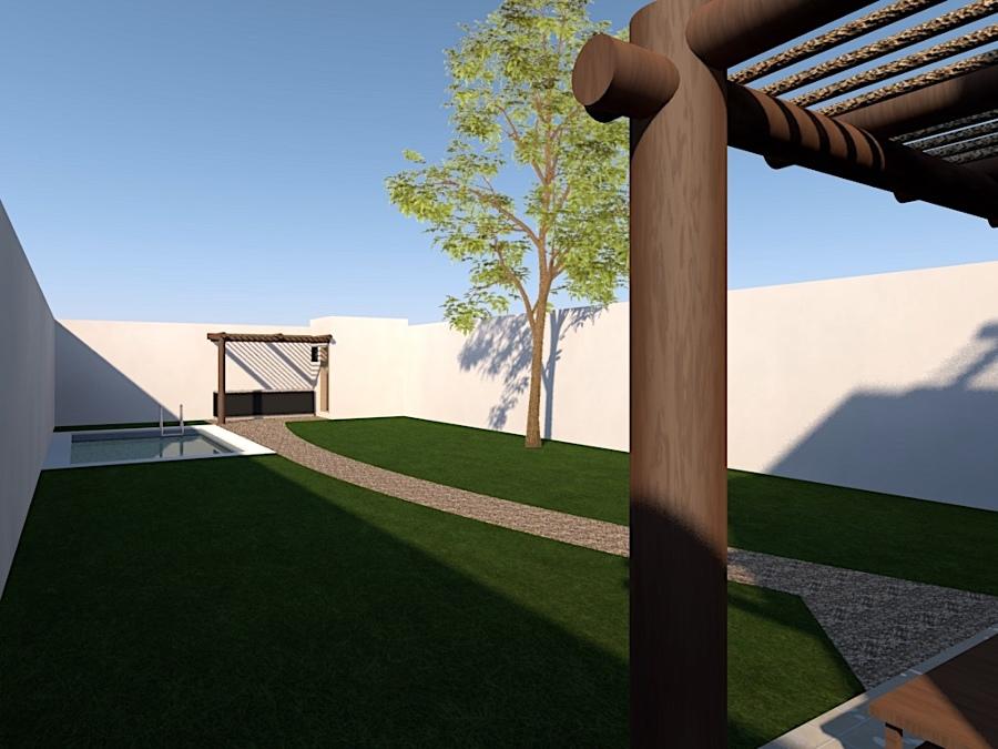 Casa Pedregal Cancun - Imagen4.jpg