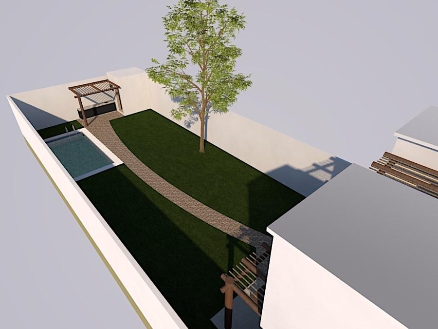 Casa Pedregal Cancun - Imagen5.jpg