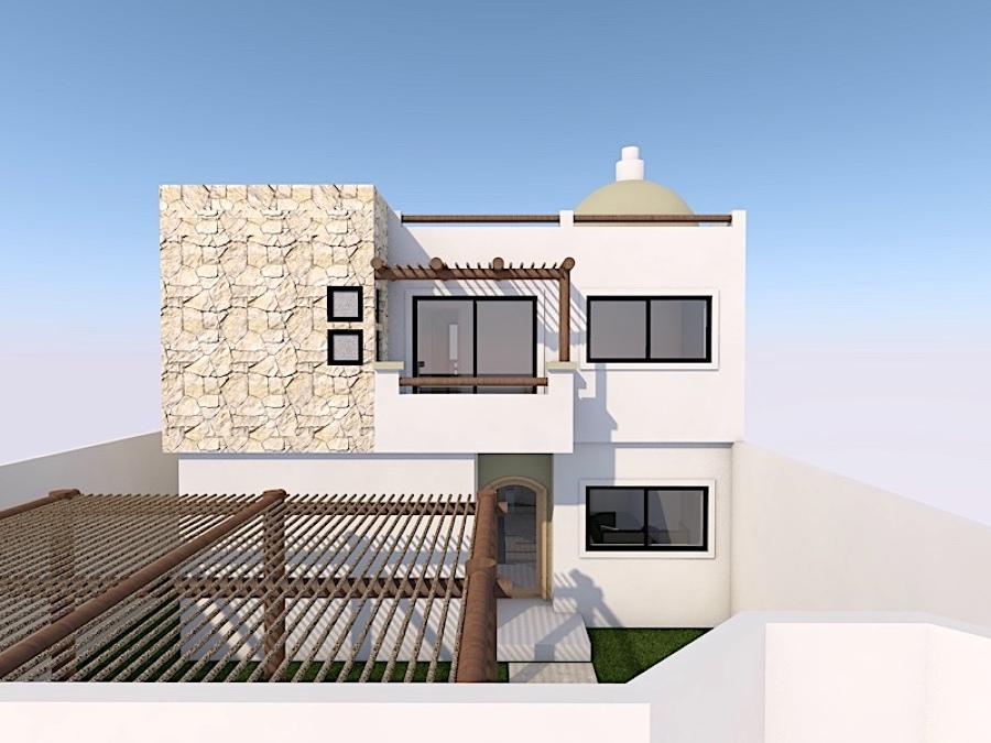 Casa Pedregal Cancun - Imagen10.jpg