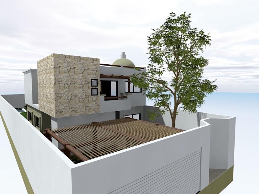 Casa Pedregal Cancun - Imagen14.jpg