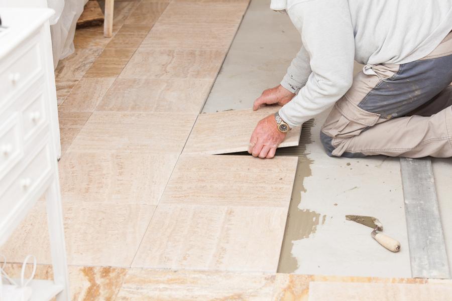 aplicaciones de m rmol granito porcelanatos cuarzo y. Black Bedroom Furniture Sets. Home Design Ideas