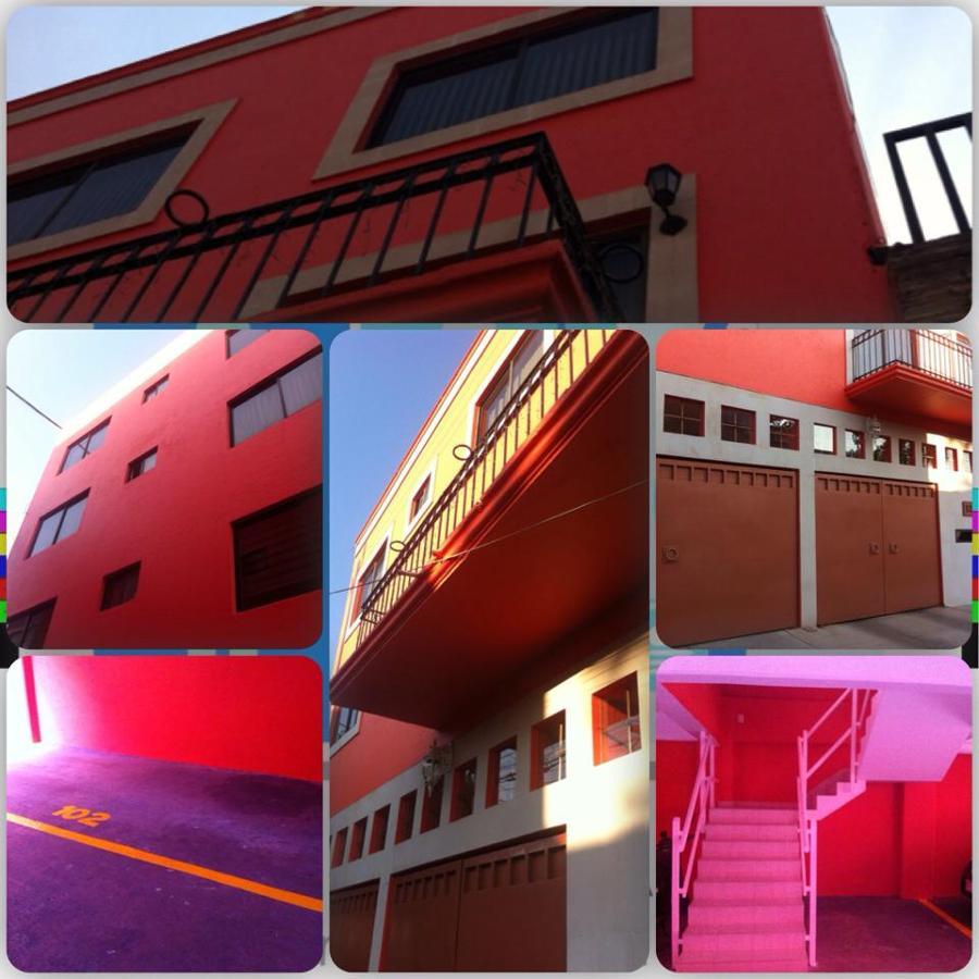 Pintura de fachada de casa