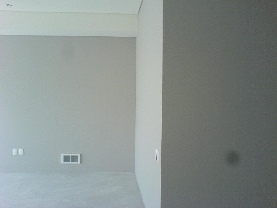 Pintura en Oficinas (reacondicionamiento completo)