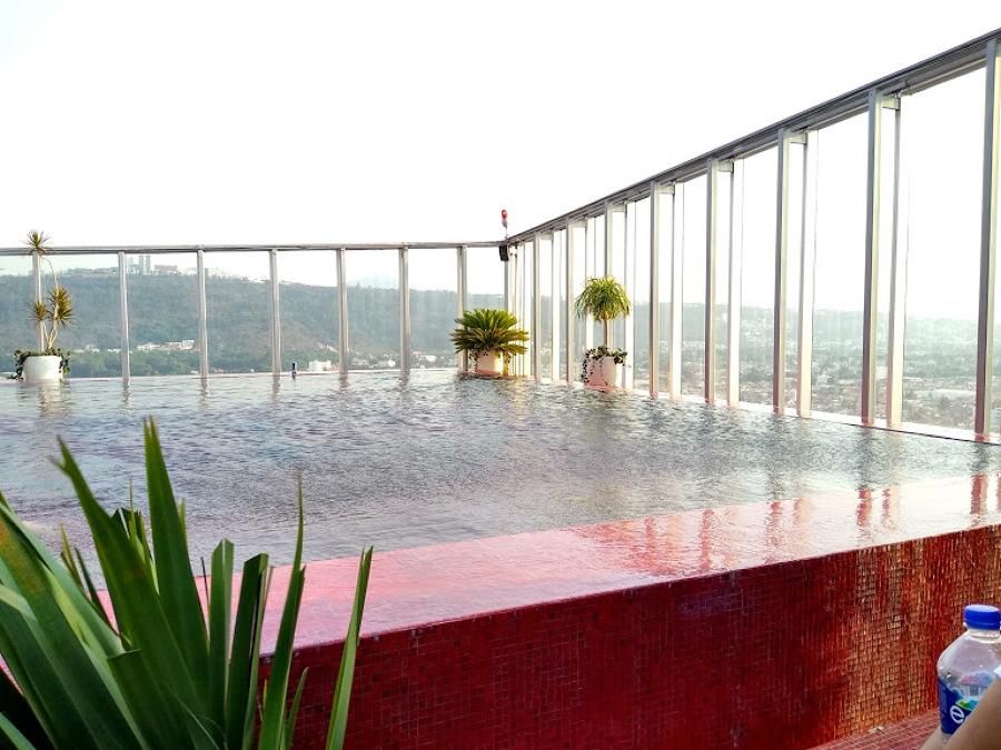 piscina 02