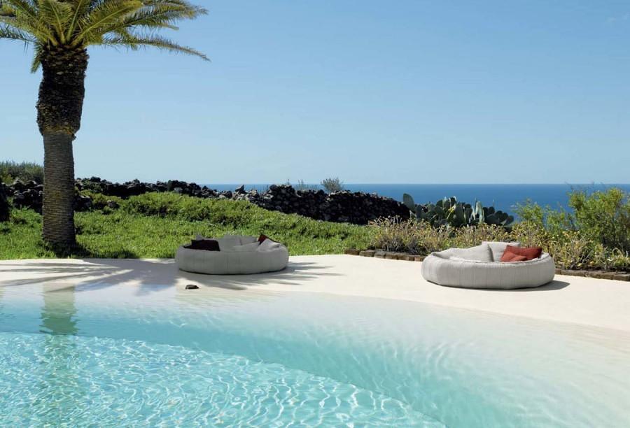 Albercas de arena conoce los detalles de la nueva - Precio piscinas de arena ...