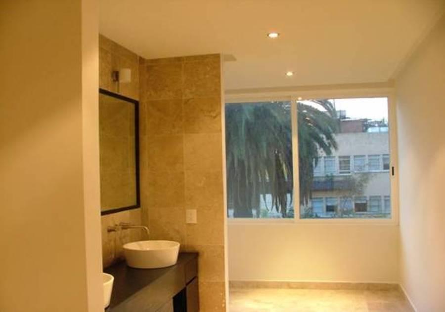 Muebles Para Baño Naucalpan:Foto: Pisos, Acabados de IACSA #134724 – Habitissimo