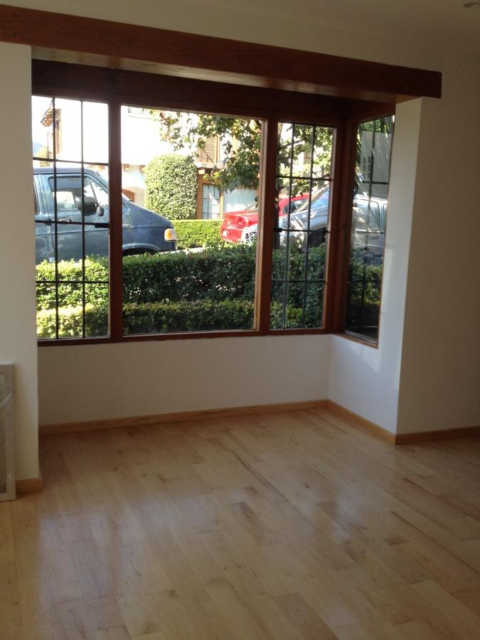 Remodelaci n de casa ideas remodelaci n casa for Ideas para remodelacion de casas