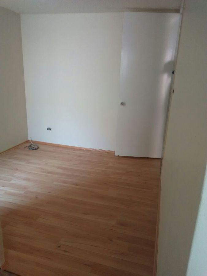 pisos y puertas