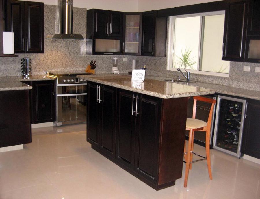 Foto placas de cocina de c panamericana 28116 - Placa de cocina ...
