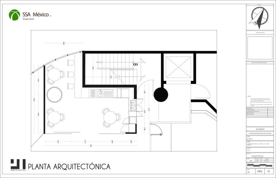 02 cocineta_SSA.jpg