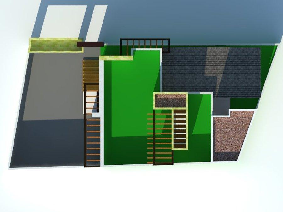 Proyecto casa habitacion ideas arquitectos for Proyecto casa habitacion minimalista