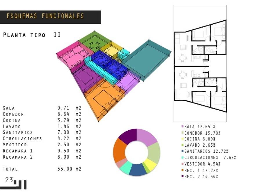 Slide25.jpg