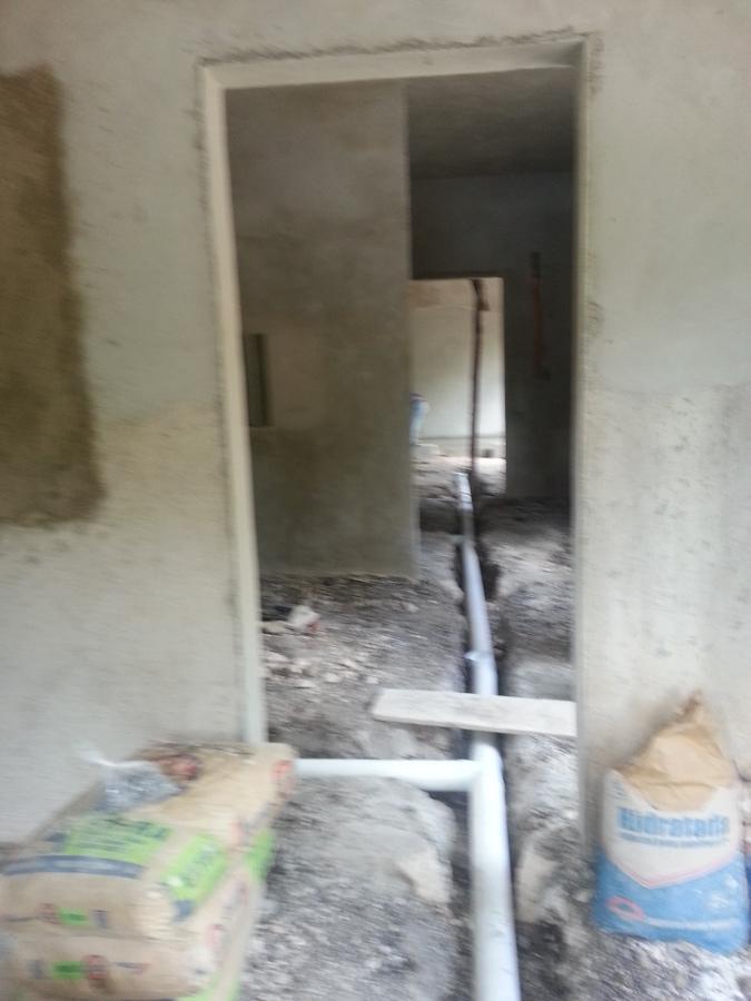 Foto plomeria e instalacion de electricidad de - Instalacion de electricidad ...