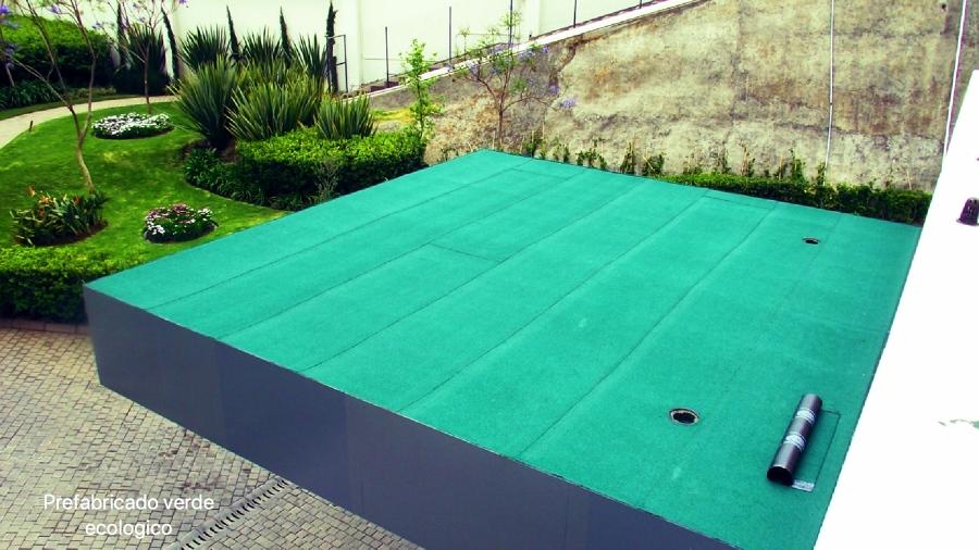 Prefabricado verde ecologico.jpg