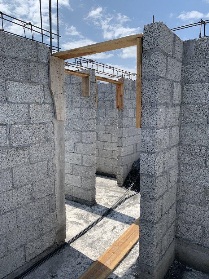 Proceso Construccion