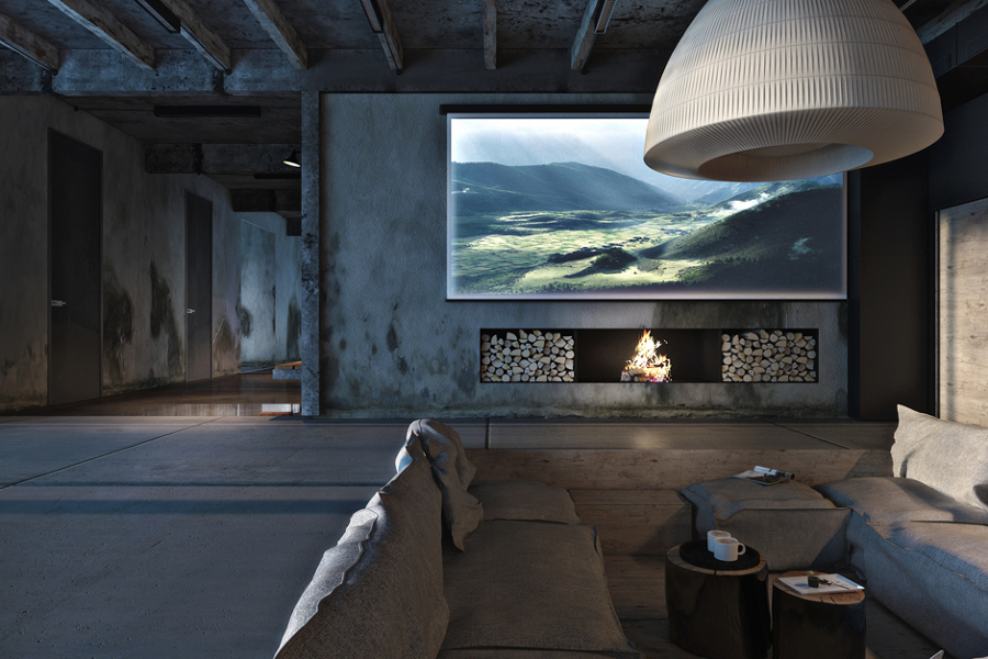 projection-screen-also-ind