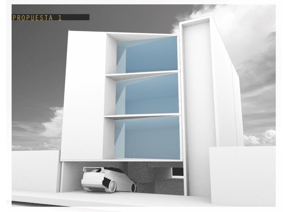 Slide16.jpg