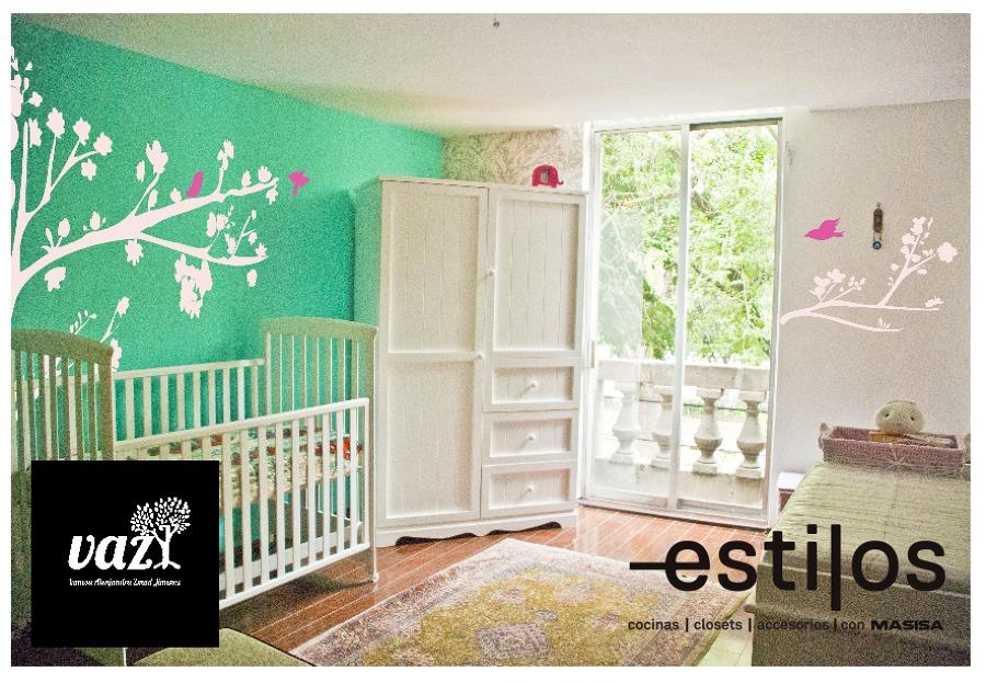 Vaz decoraci n de interiores aplicaciones para muros y for Aplicacion para diseno de interiores