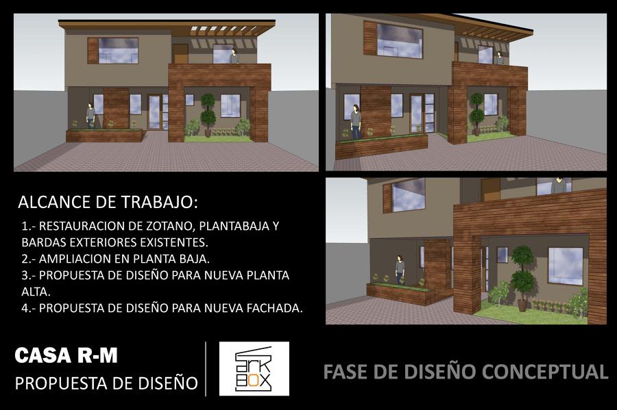 Casa otay torres ideas arquitectos for Diseno de interiores tijuana