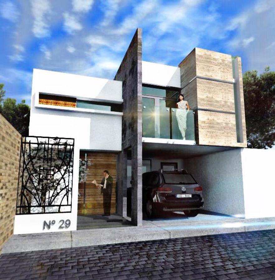 Proyecto Tulancingo Hidalgo