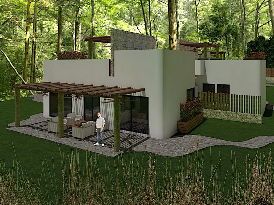 Proyecto Amanda Martinez - Imagen14.jpg