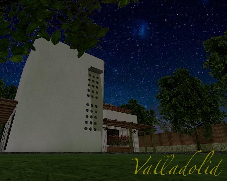 Proyecto Amanda Martinez - Imagen27.jpg
