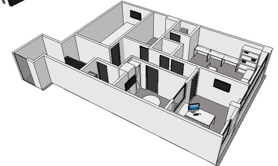 Arquitectura viva construcci n y remodelaci n ideas for Remodelacion de casas viejas