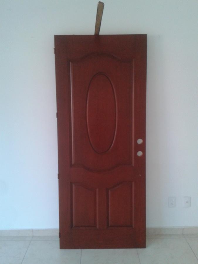 Puertas | Ideas Carpinteros