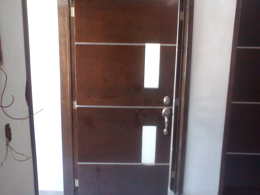 Muebles finos granados ideas carpinteros for Puertas madera economicas