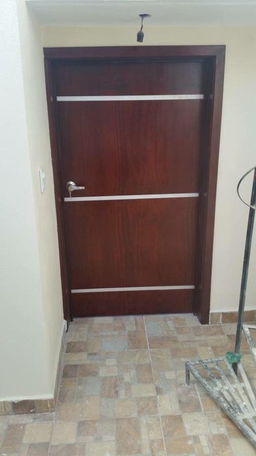 Closets y vestidores ideas carpinteros for Como hacer una puerta de tambor