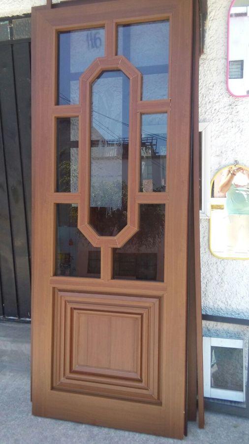 puerta linea espaola