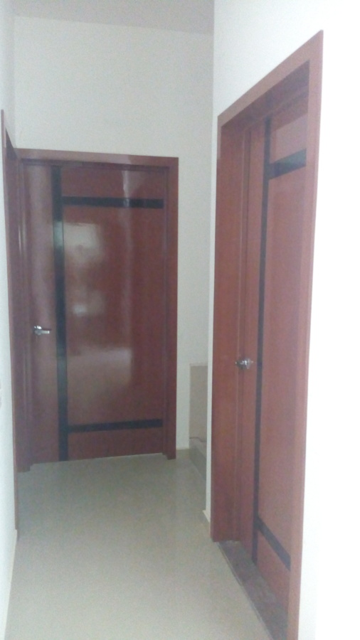 Foto: Puertas Recámara Marco Completo de Cocinas Del Sureste #283879 ...