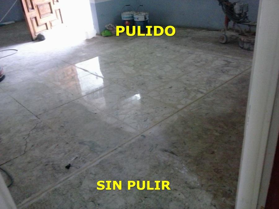 Baos pulido amazing pixels with baos pulido gallery of - Como pulir el marmol ...