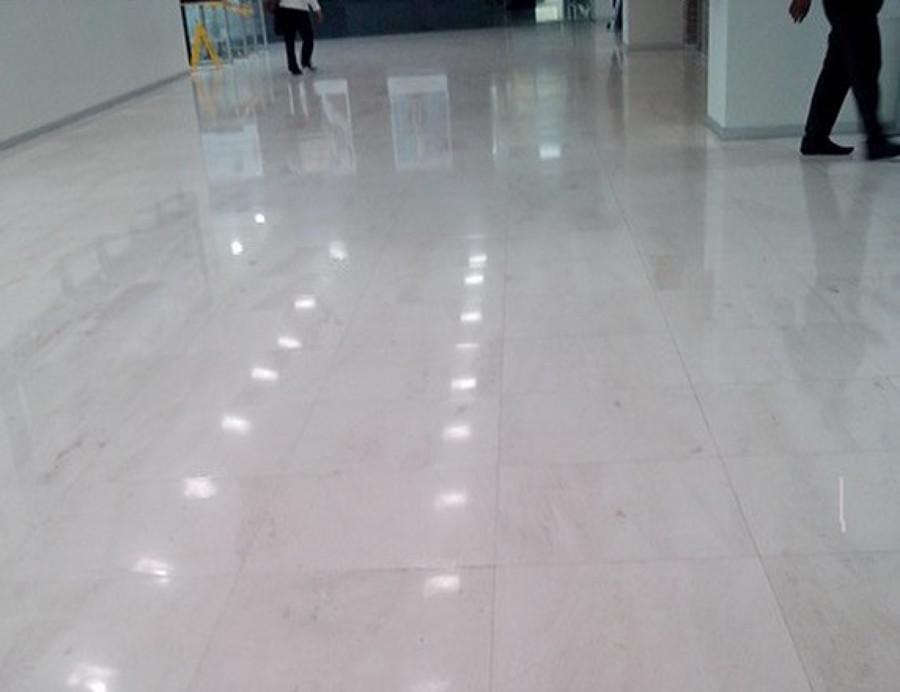 Pulido de pisos ideas remodelaci n edificio for Pulido de pisos de marmol